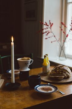 Christmas Breakfast by Babes in Boyland