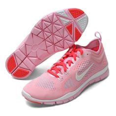 #esty #runs #womens #shoes Nike Free 5.0 Tr Fit 4 Breath Womens