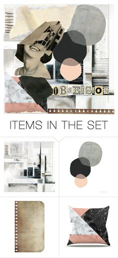 """""""untitled"""" by elaina-87 ❤ liked on Polyvore featuring картины"""