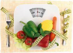Estudo revela os segredos para uma manutenção de peso de sucesso... #focoemvidasaudavel