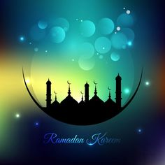 Colorful ramadan background Free Vector http://www.freepik.com/free-vector/colorful-ramadan-background_870614.htm#term=arabic background&page=4&position=32