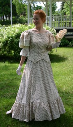 9cfd2c036f06 48 Best Lovely Recollections images | Historical clothing, Victorian ...