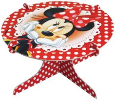 Party - Minnie Mouse Cake Stand - Amscan Disney,http://www.amazon.com/dp/B007EBZ4DG/ref=cm_sw_r_pi_dp_7xmctb0HZC9T24Y7