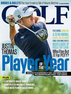 Golf Golf Etiquette, Famous Golf Courses, Golf Magazine, Sports Magazine, Golf Instruction, Golf Player, Golf Quotes, Golf Sayings, Golf Humor