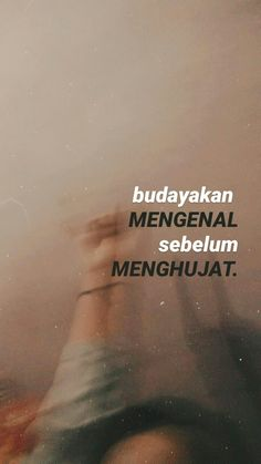 Reminder Quotes, Self Reminder, Mood Quotes, Life Quotes, Quotes Indonesia, Sad Girl, Quote Aesthetic, Instagram Quotes, Wallpaper Quotes