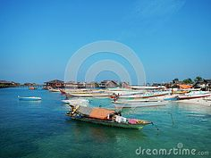 Mabul Island - Download From Over 24 Million High Quality Stock Photos, Images, Vectors. Sign up for FREE today. Image: 31846061