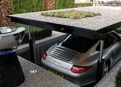 35 coisas absurdamente caras para você colocar na sua mansão quando for milionário