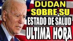 Venezuela News, News Today, Videos