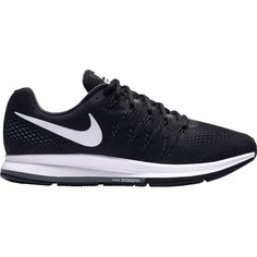 new concept ad58c 9fab0 Nike Men s Zoom Pegasus 33 Running Shoes, Black http   feedproxy.google