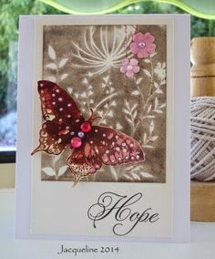 http://myscrapbasket.blogspot.com/2014/08/three-cards-with-one-background-stamp.html
