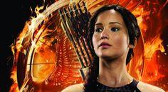 Hunger-Games-il-canto-della-rivolta-parte-2
