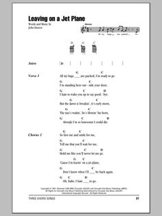 easy ukulele john denver free | ... score, you will need to install the free…