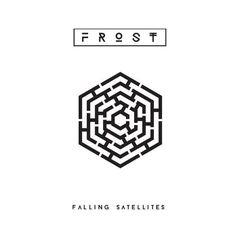 FROST: Falling Satellites  album review
