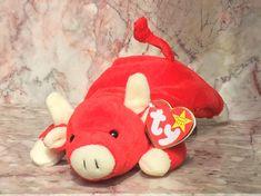 4067 Cuddle Toys- Jouet en Peluche 20 cm Long Multicolores