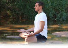 Tao Meditation Weekend Retreat at Sedona Mago Retreat  http://www.letsglo.com/