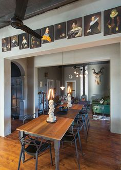 Dining room furniture ideas that are going to be one of the best dining room design sets of the year! Get inspired by these dining room lighting and furniture ideas! Pine Chairs, Dining Table Chairs, Kitchen Chairs, Dining Room Furniture, Dining Area, Dining Rooms, Furniture Ideas, Toddler Rocking Chair, Dining Room