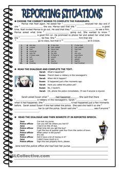 Grade 3 Grammar Topic 12: Count and Noncount Nouns