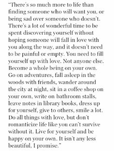 A friend sent this to me. I don't know who wrote it or where it came from. But it's perfect for right now.