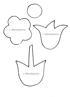 ΠΑΤΡΟΝ+για+Λουλουδάκια+1.png (1161×1600)