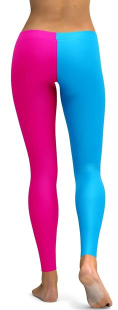 bc81767887 Leggings Fashion For Women. One of the greatest things that women of all  ages encounter