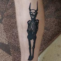 Image Google Search, Tattoos, Worship, Beast, Image, Tatuajes, Tattoo, Cuff Tattoo, Flesh Tattoo