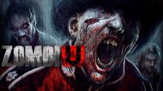 ZombiU Could Be Heading to the XBox One