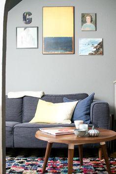 Homestory U0026 Interview Mit Igor Von Happy Interior Blog By Design Bestseller  | Homestories | Pinterest | Interiors