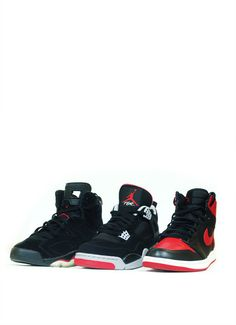 #blogs about Air Jordans  can be found at www.kingsofsports.com