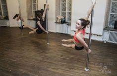 #poledancer #poledance #karolinabanaszek #podancestudio #ohlalastudio #ohlala