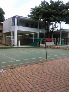 Colegio Privado Adonai