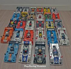 playracing pepsi team 3 playmobil in da house pinterest photos campers and 3. Black Bedroom Furniture Sets. Home Design Ideas