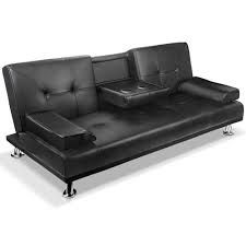 Two Seater Sofa On Sale At Ukgradedstock Cheap Sofas Leather