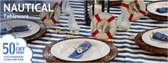 Google Image Result for http://www.shindigz.com/graphics/subcatImages/17169/Theme-Parties-Nautical-Tableware-1.jpg