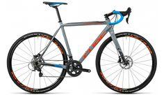 Cube_Cross_Race_SL_-_Bicicletas_ciclocross_para_hombre_-_gris_naranja_01[554x320]