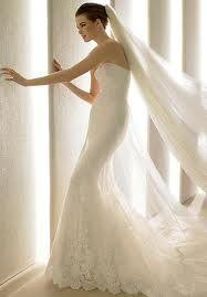 The dress! <3 So dainty!