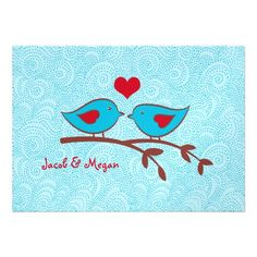 See MoreLove Birds Wedding Invitation Templateonline after you search a lot for where to buy