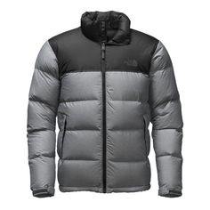 531fe8ea2 433 Best The North Face Jackets images in 2019