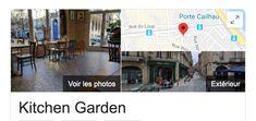 Rue, Street View, France, Outdoor Decor, Home Decor, Gates, Interior Design, French, Home Interior Design