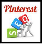 #Pinterest #Followers for your business http://buy-real-twitter-followers.com/buy-pinterest-followers/ gain more exposure