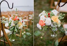 Google Image Result for http://www.meredithperdue.com/wp-content/uploads/2011/08/Broadturn-Farm-Wedding-Flowers.jpg