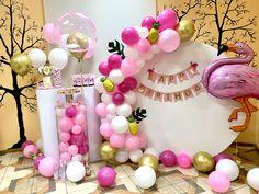 Фламинго пати. Flamingo party Cake, Instagram, Kuchen, Torte, Cookies, Cheeseburger Paradise Pie, Tart, Pastries