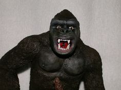 king kong 1933 - AOL Image Search Results