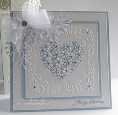 https://www.docrafts.com/Projects/heart-snowflake-memory-box/4008530 snowflake heart