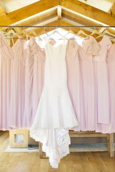 Photography: Chudleigh Weddings