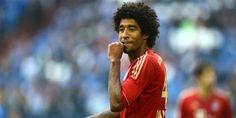 Bayern Tak Akan Jual Dante di Musim Panas