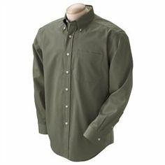 #Devon & Jones            #ApparelTops              #Devon #Jones #Men's #Long #Sleeve #Pima #Advantage #Twill #Button #Down #Dress #Shirt                  Devon & Jones Men's Long Sleeve Pima Advantage Twill Button Down Dress Shirt                            http://www.seapai.com/product.aspx?PID=7529446