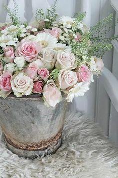 Mazzo rose auguri
