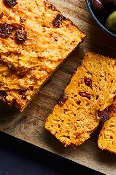 Chorizo, Cheddar, Valeur Nutritive, Calories, Tapas, Brunch, Food, Salty Tart, Eat