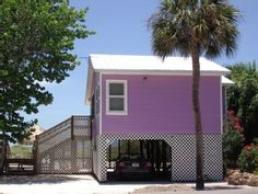 Gulf Front Luxury At Bamboo BreezeVacation Rental in Sanibel Island from @HomeAway! #vacation #rental #travel #homeaway