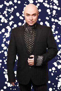 Nataniël: Net 'n teetjie Albert Pike, Suit Jacket, Breast, Blazer, Suits, Pretty, Jackets, Wedding, Women